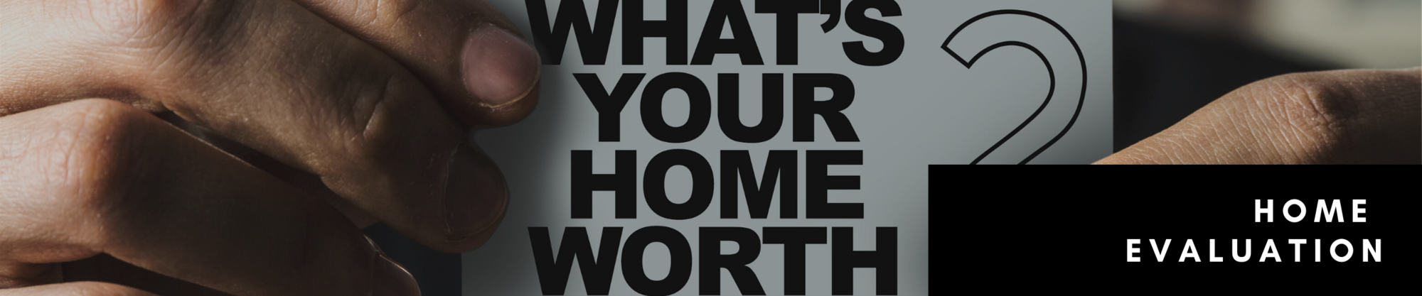 What is My Home Worth? | Rosemary Male | Kansas City Homes
